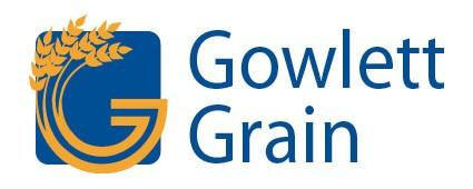 Gowlett Grain