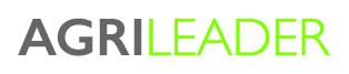 AgriLeader logo