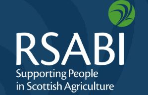 RSABI Supporting People in Scottish Agriculture