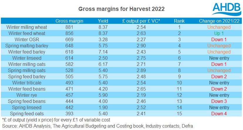 Figure%201.%20Gross%20margins%2022%2007%202021.PNG