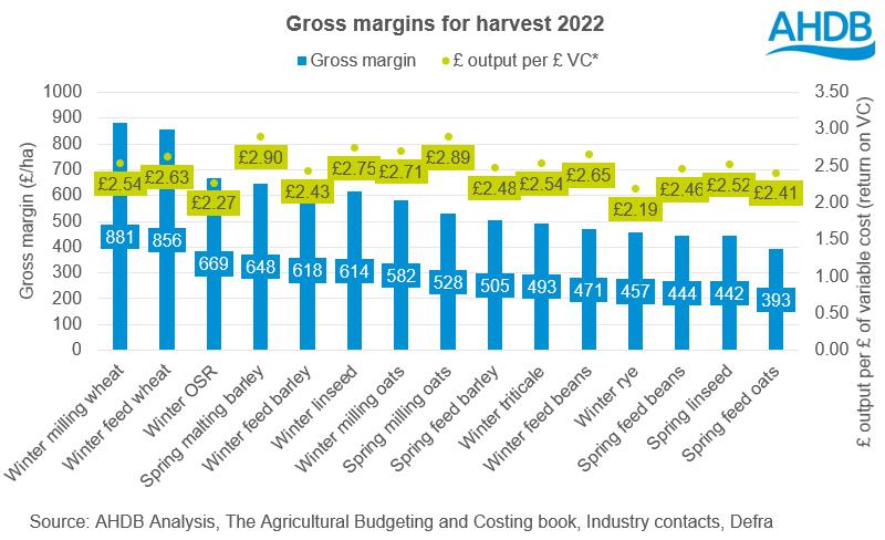 Figure%202.%20Gross%20margins%2022%2007%202021.PNG