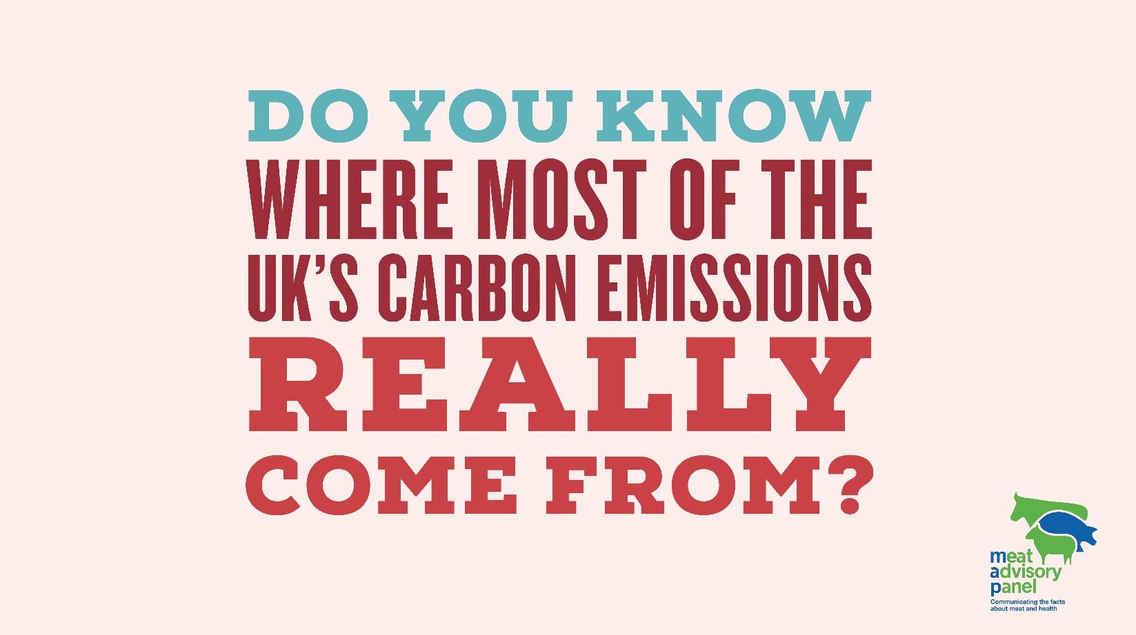Carbon_emissions_part1.jpg