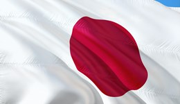 Japan: pork imports to shrink