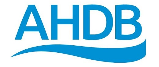 Recommended Lists for cereals and oilseeds (RL) | AHDB