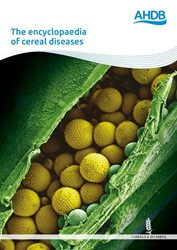 Encyclopaedia of cereal diseases