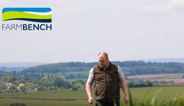 Meet Mark Wood – AHDB Farmbench