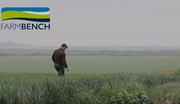 Meet John Thomas – AHDB Farmbench
