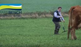 Meet Edward Hawkins – AHDB Farmbench – 'Unearth Your Strengths'