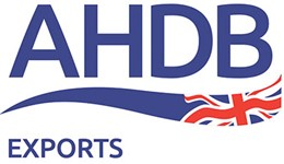 AHDB reports reveal keys to growing overseas markets