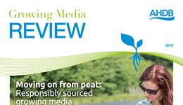Growing Media Review