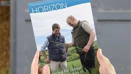 Preparing for Change: The Characteristics of top Performing Farms