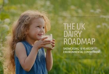 The Dairy Roadmap 2018