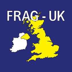 The Fungicide Resistance Action Group (FRAG-UK)