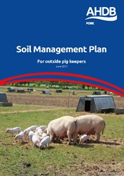 Soil Management Plan