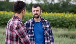 Farm manager training could bridge productivity gap