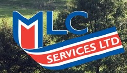 New MLCSL owner proposes independent scrutiny of carcase classification