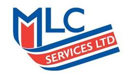 AHDB completes sale of MLCSL